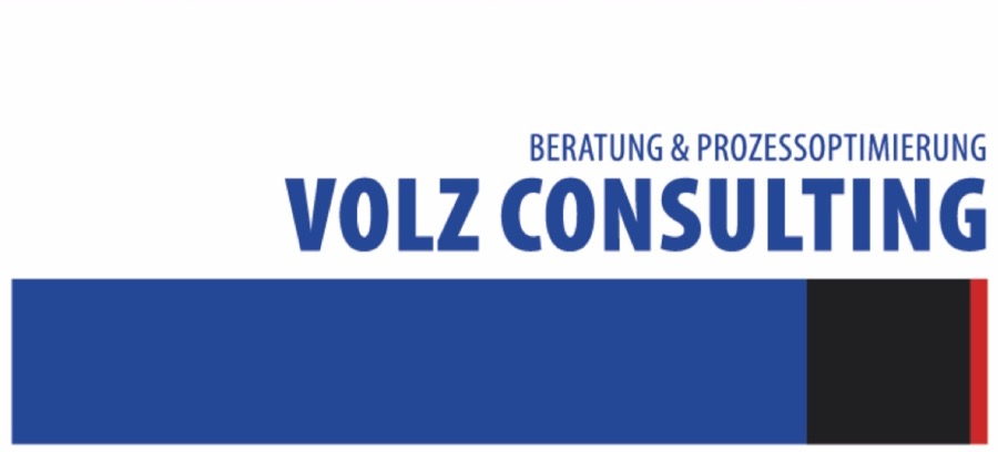 Volz Consulting GmbH