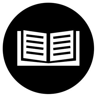 Baustellentagebuch