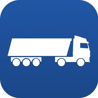 BPO Site Logistics