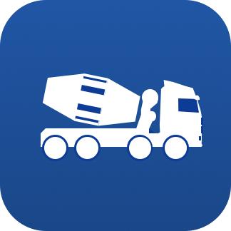 BPO Transportbeton