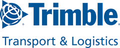 Trimble Transport & Logistics