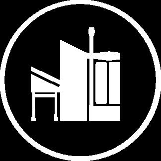 Wiegesystem