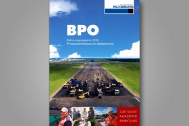 Brochure 2019