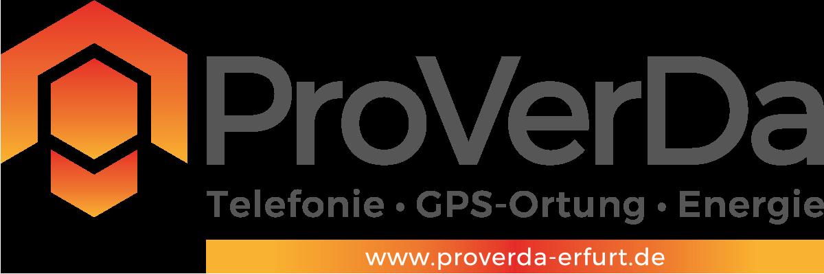 ProVerDa