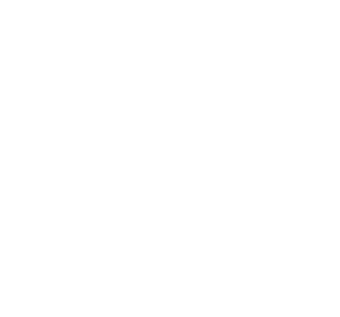 Loading Temperature<br>Cooling Model